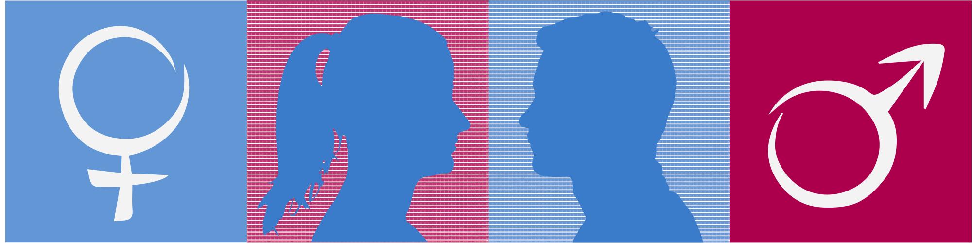GenderQuadrate%20Rechteck.png