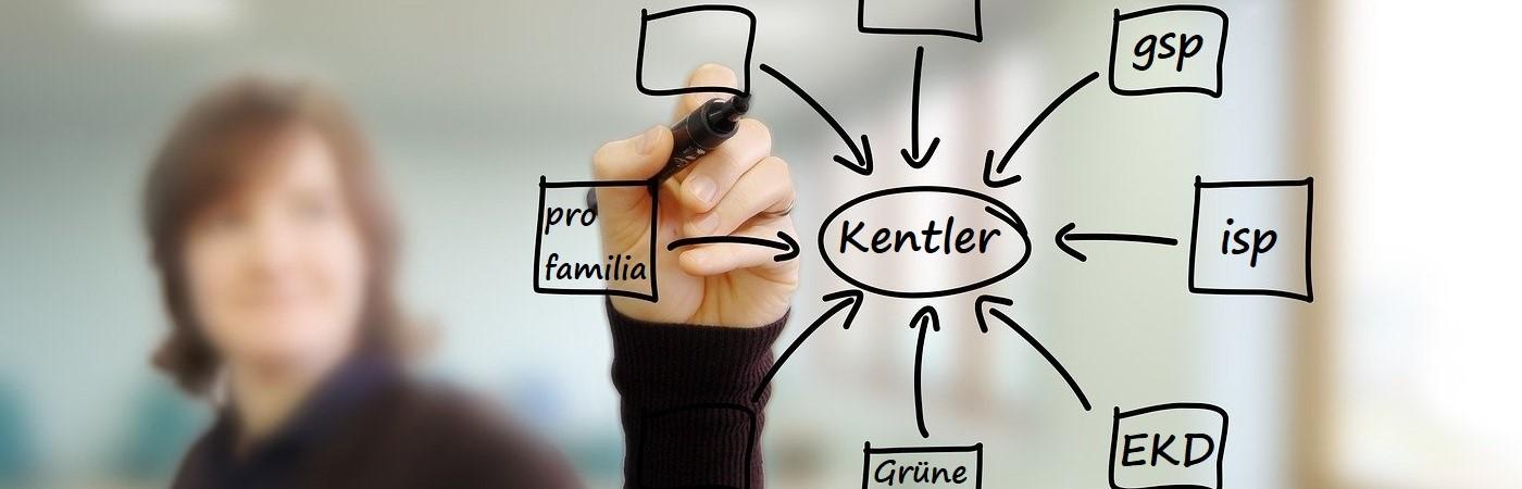Kentler_Recherche.jpg