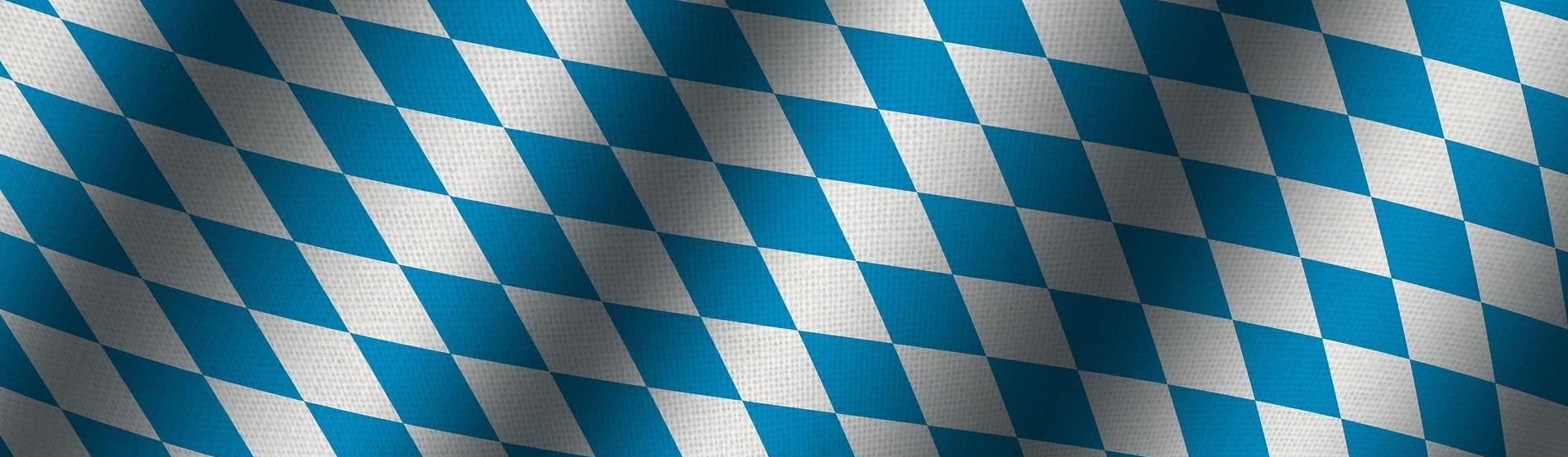 bavaria-829130_1920(3).jpg